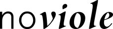 Blog Noviole